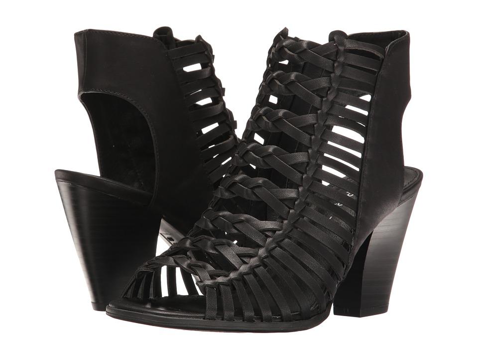 Esprit - Bali-E (Black) Women's Shoes