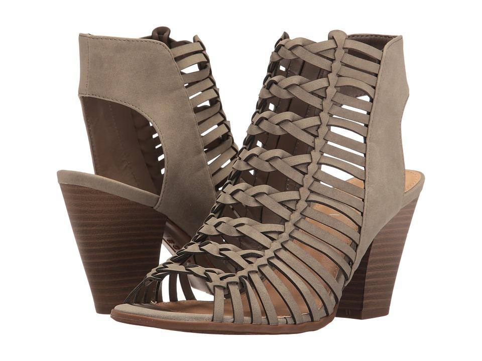 Esprit - Bali-E (Stone) Women's Shoes