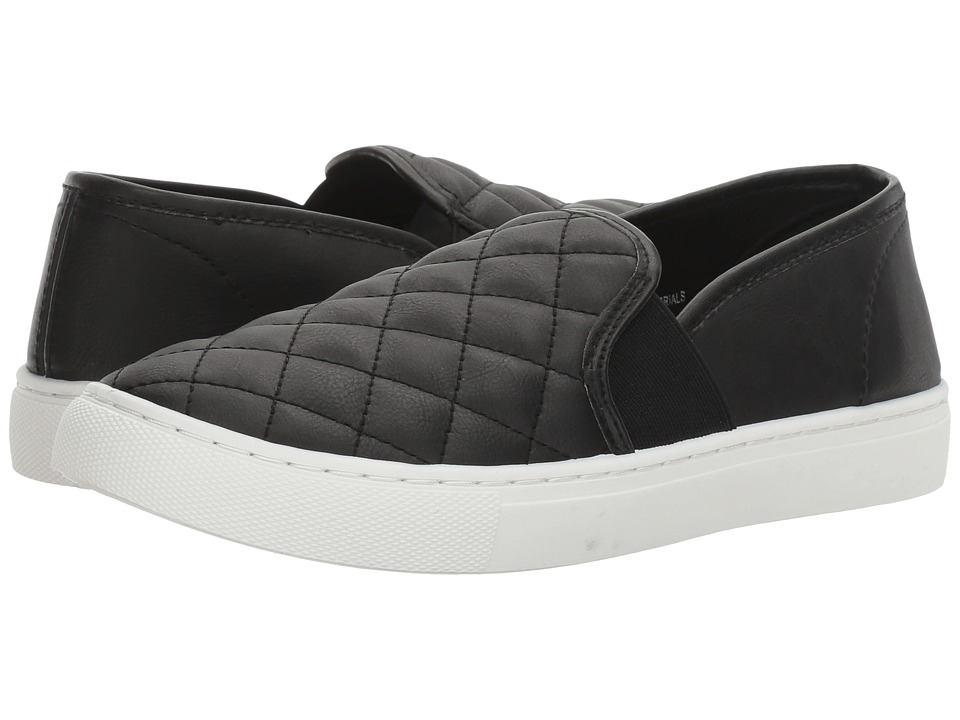 Esprit - Diamond-ES (Black) Women's Shoes
