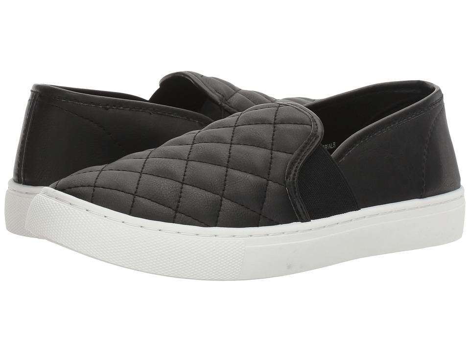 Esprit - Diamond-ES (Black) Women's Shoes