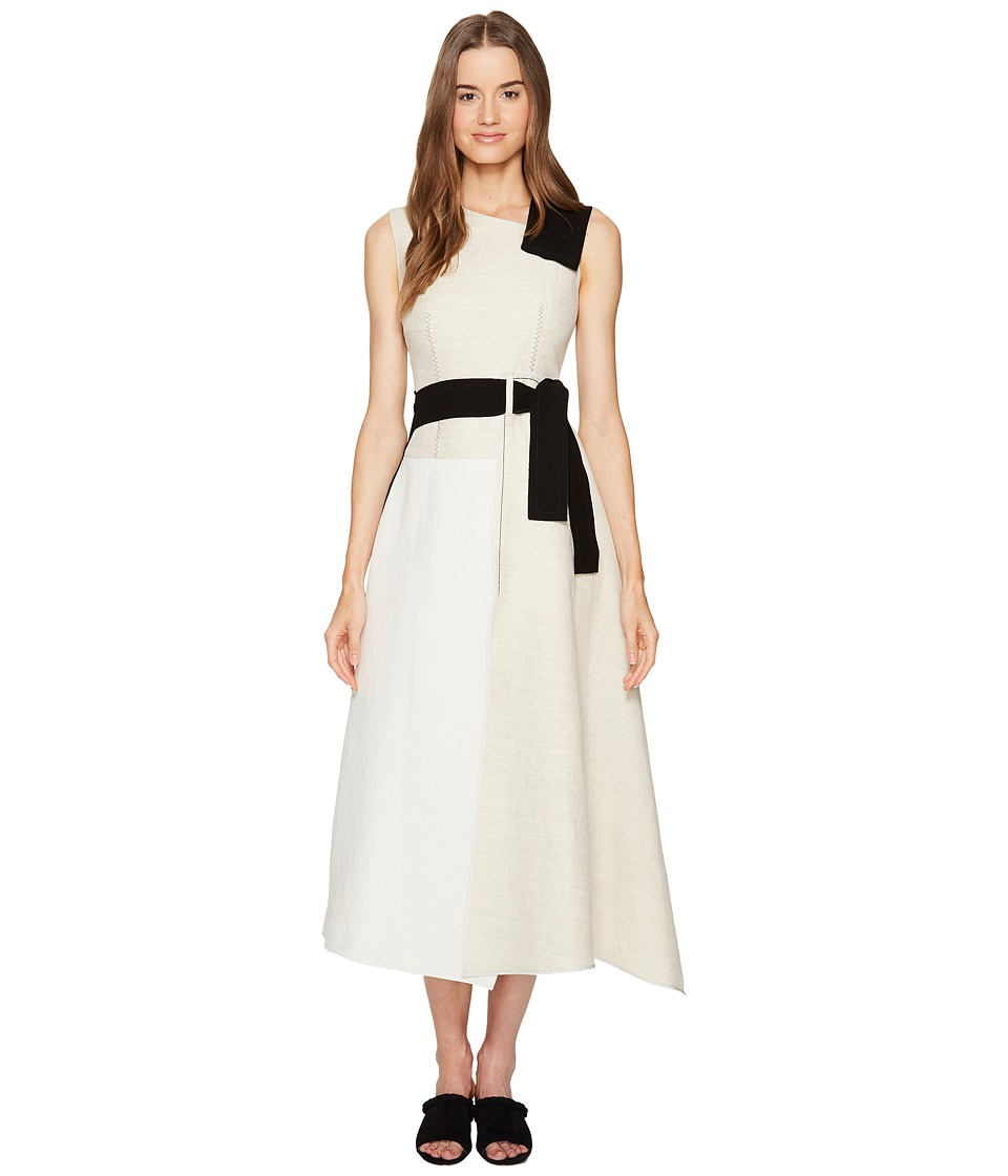 Sportmax - Crimea Dress (Multi) Women's Dress