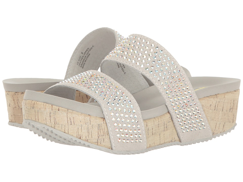 VOLATILE - Infinite (Ice) Women's Sandals