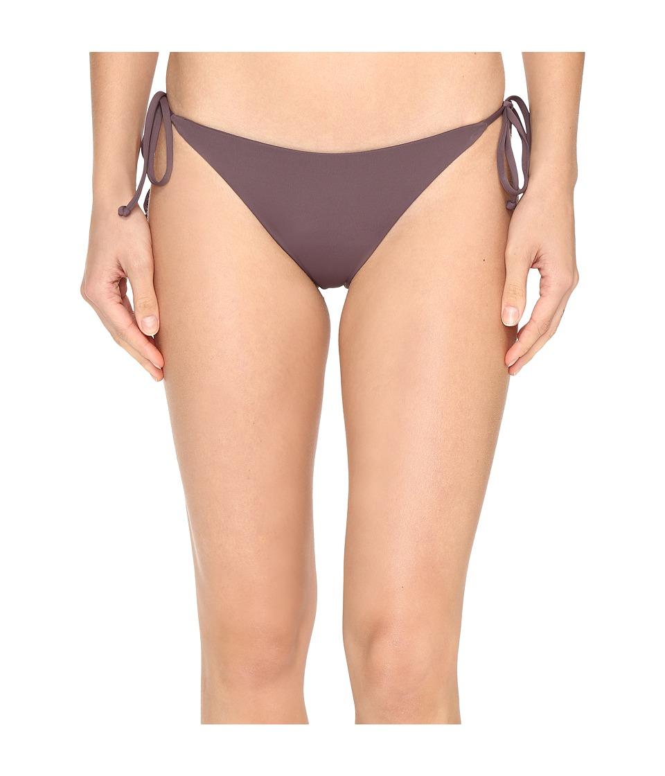 L*Space - Lilly Classic Bottom (Pebble) Women's Swimwear