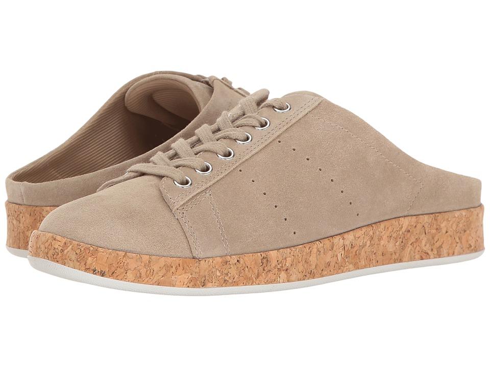 Marc Fisher LTD - Rissa (Stucco Sport Tamarin) Women's Shoes