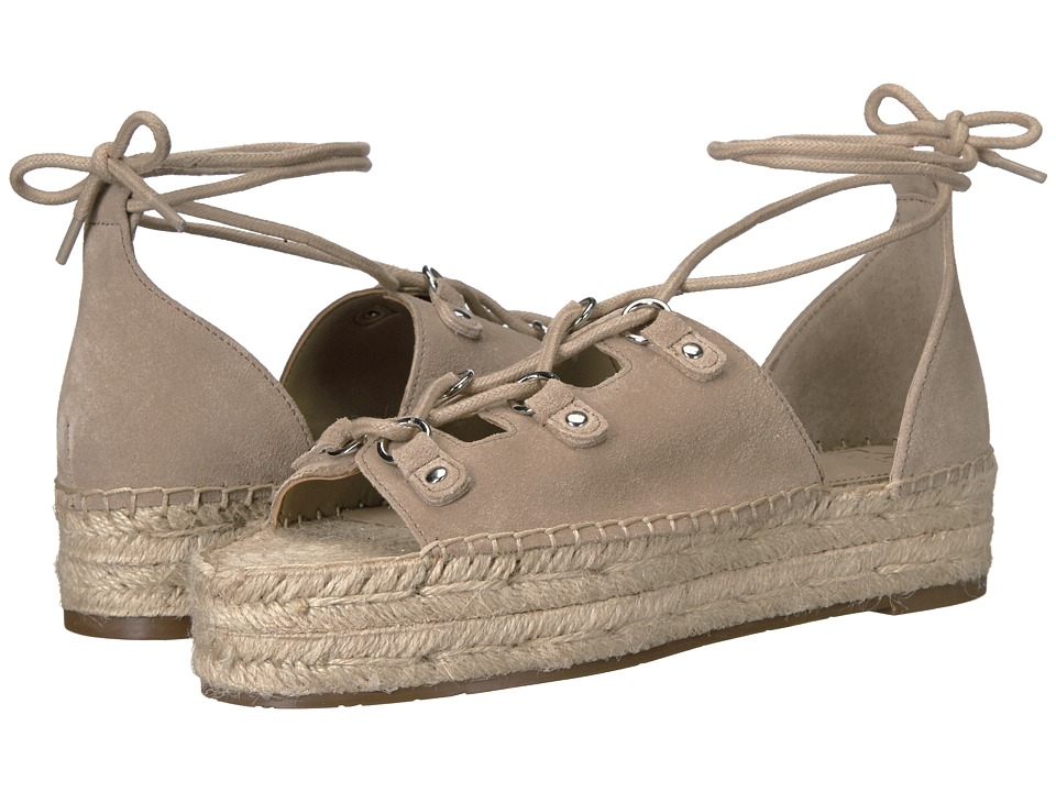 Marc Fisher LTD - Vally (Stucco Sport Tamarin) Women's Shoes