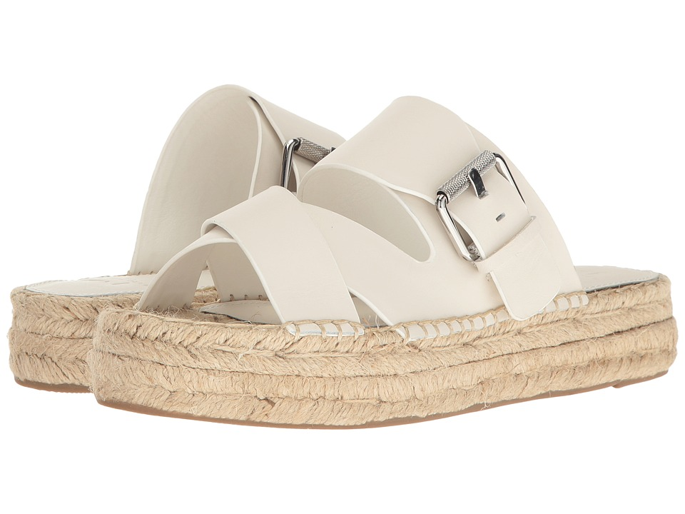 Marc Fisher LTD - Venita (Chic Cream Fine Stetson) Women's Shoes