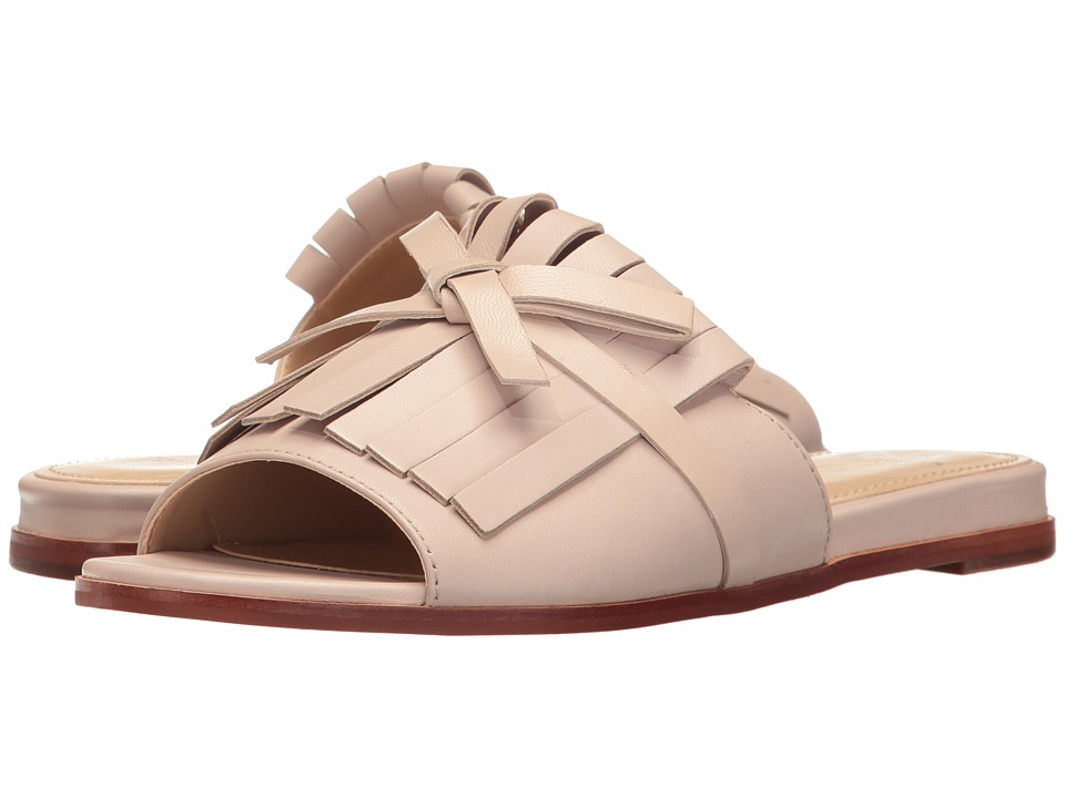 Marc Fisher LTD - Whitley (Light Pink Dream Nappa) Women's Shoes