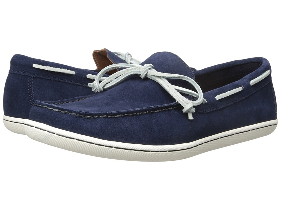 Polo Ralph Lauren Kalworth (Newport Navy) Men