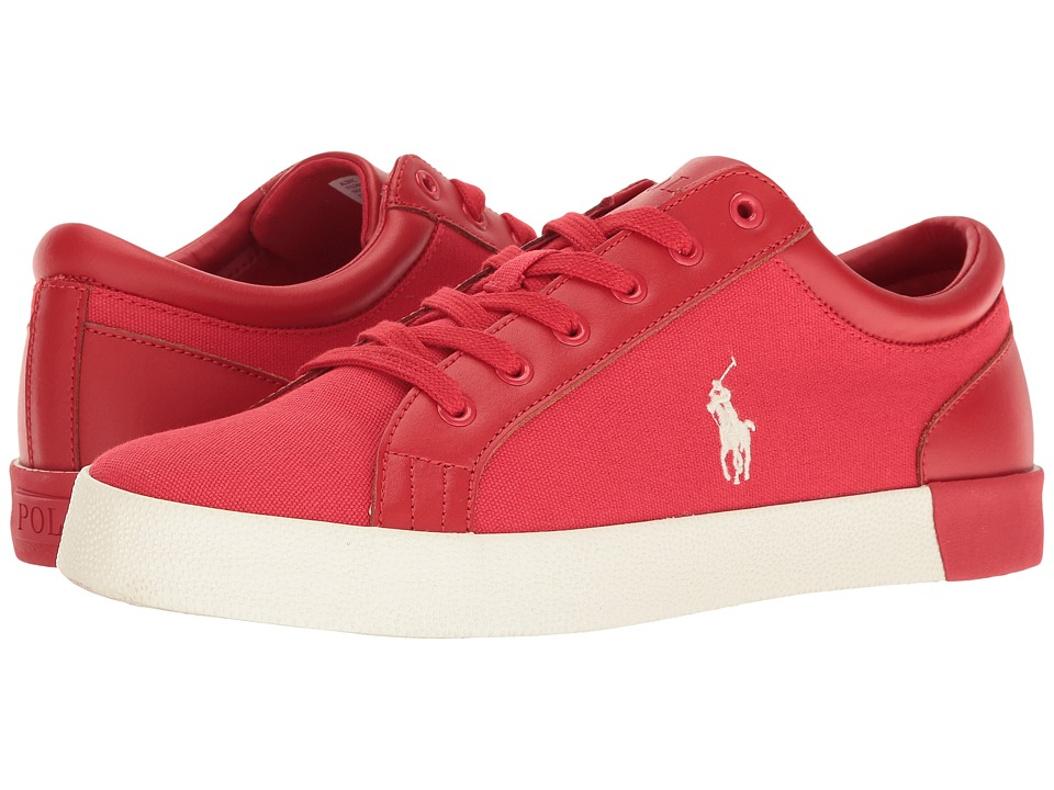 Polo Ralph Lauren - Aldric (RL 2000) Men's Shoes