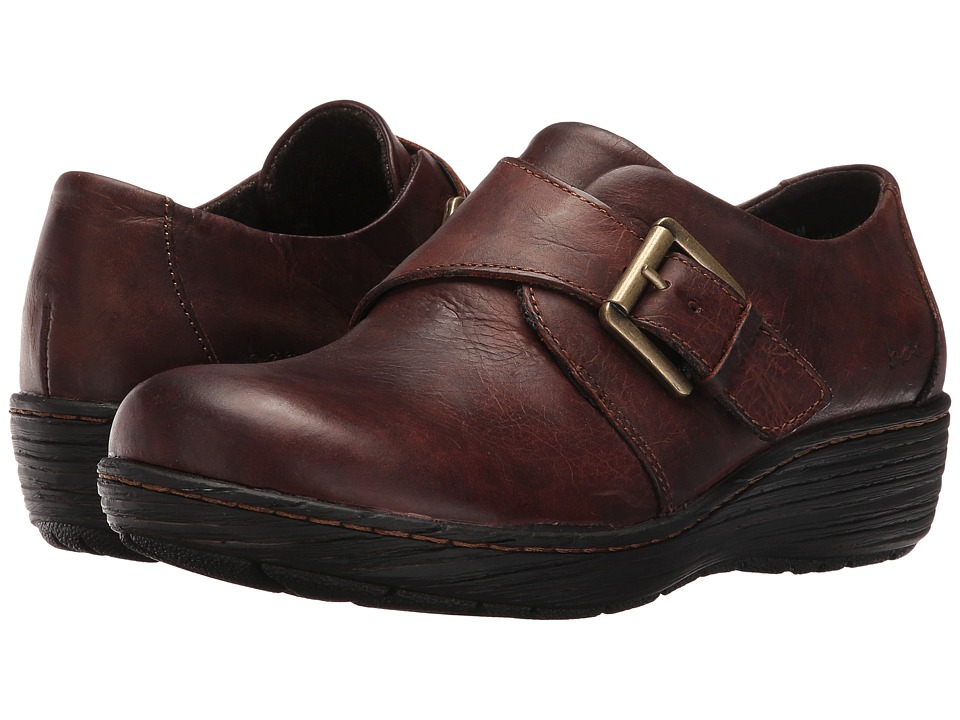 b.o.c. - Laurium (Barley) Women's Shoes
