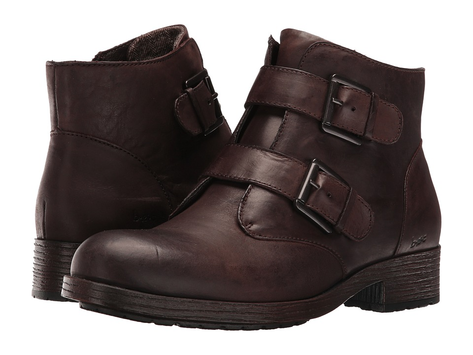 b.o.c. - Cayuga (Java) Women's Shoes