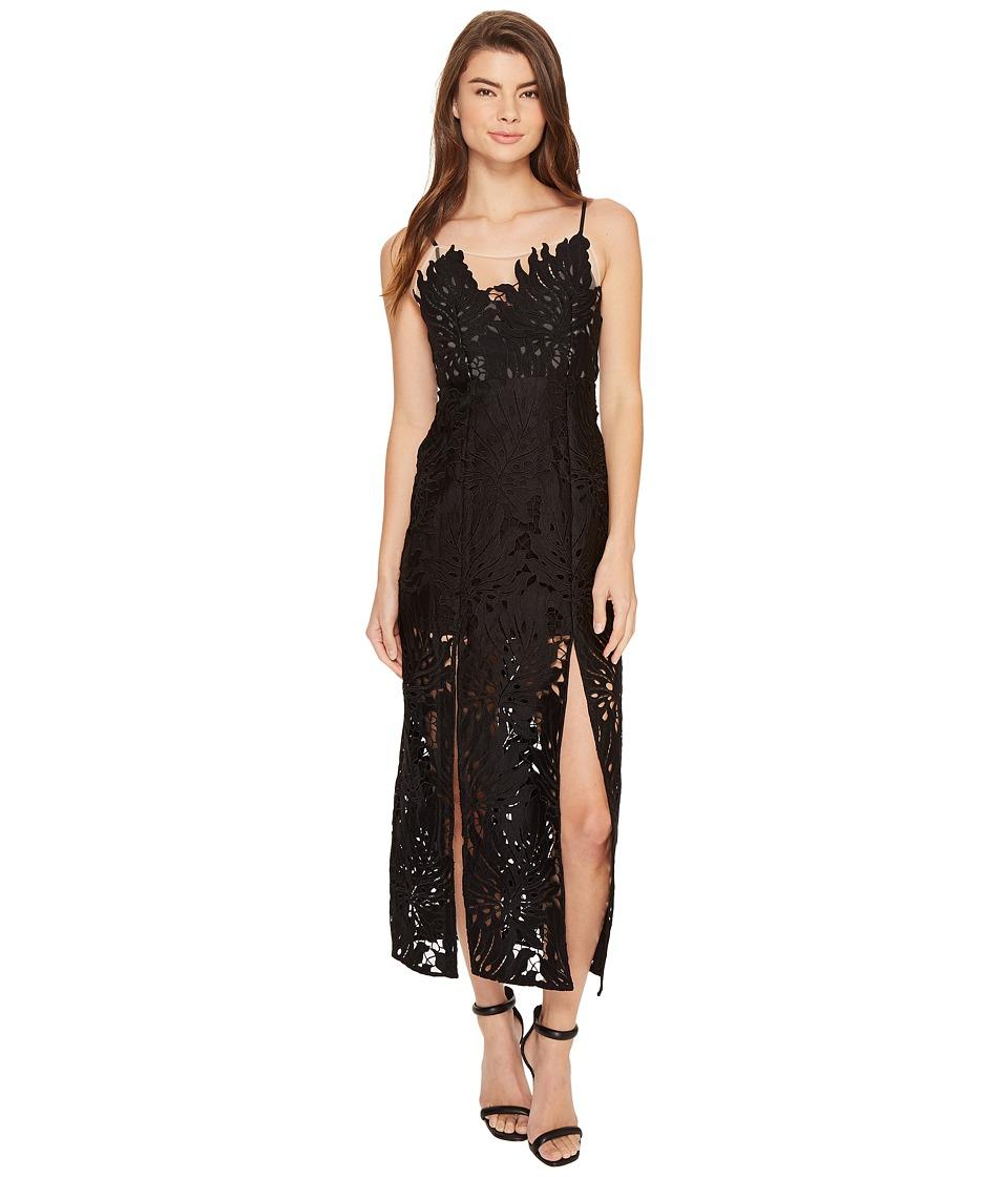alice McCALL Genesis Dress