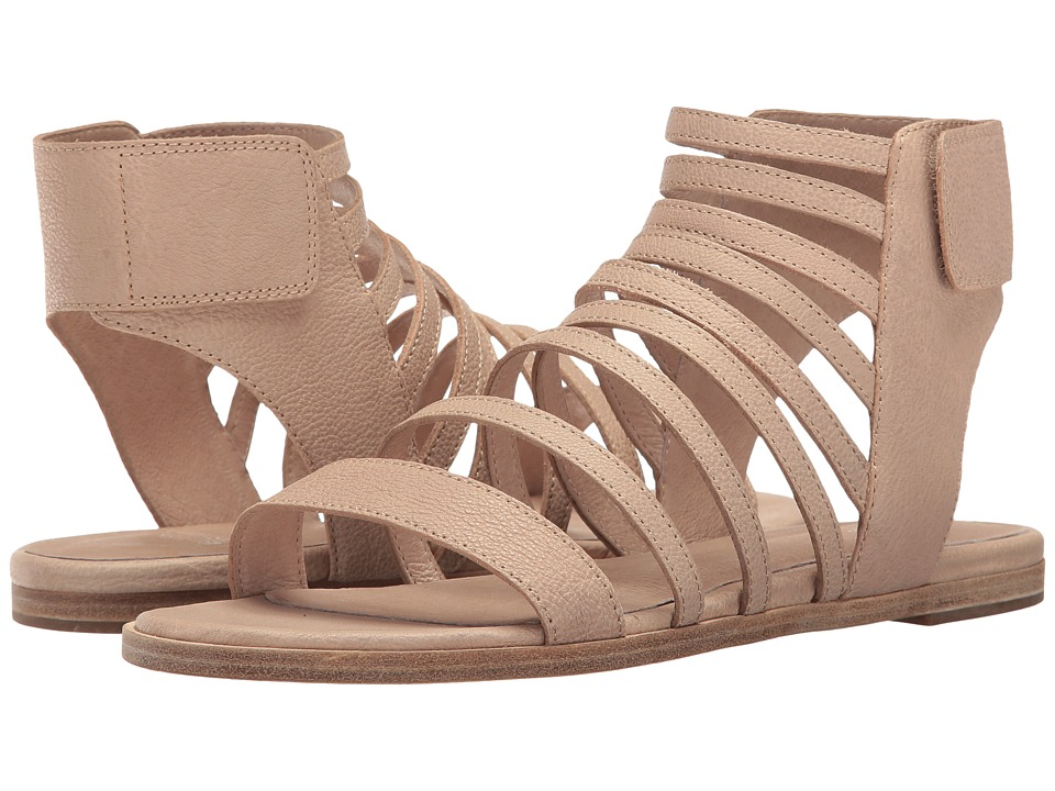 Eileen Fisher - Otto (Pebble Matte Leather) Women's Sandals