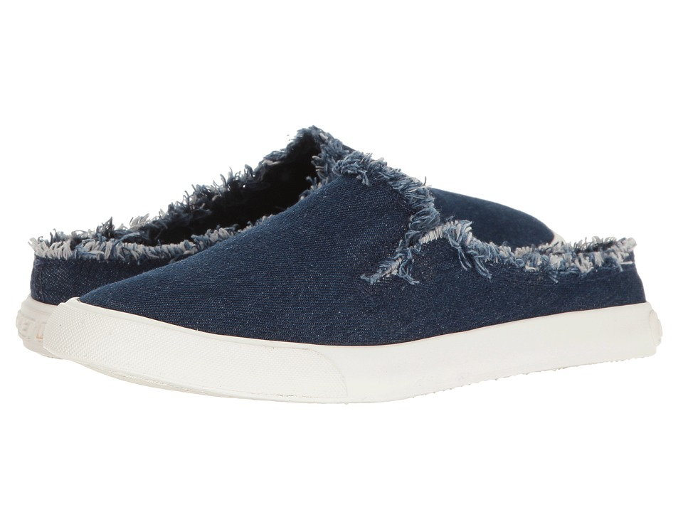 Rocket Dog Cule (Dark Blue Debs Denim) Women