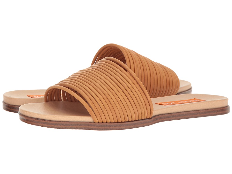 Rocket Dog - Nessa (Natural Pismo) Women's Sandals