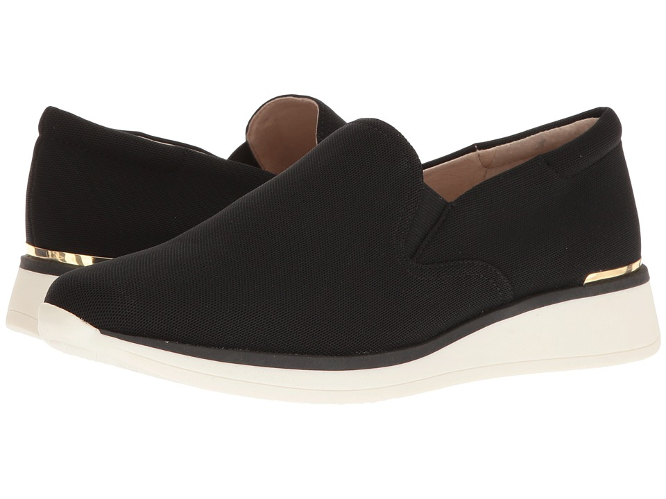 Louise et Cie - Bjork (Black) Women's Shoes