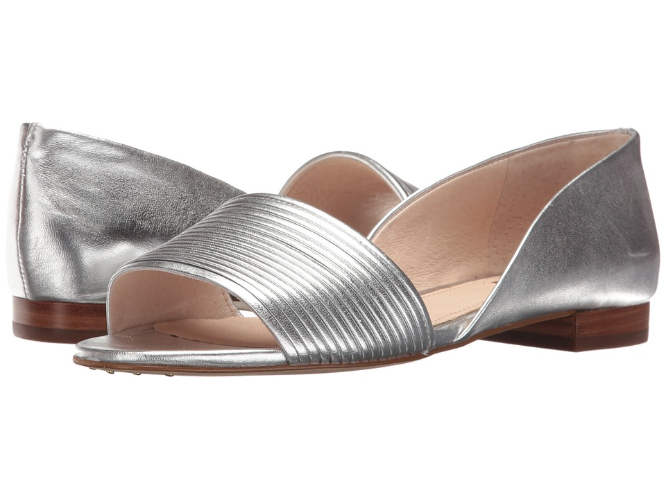 Louise et Cie - Comino (Sterling) Women's Shoes