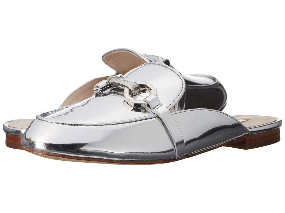 Louise et Cie - Finay (Sterling) Women's Shoes