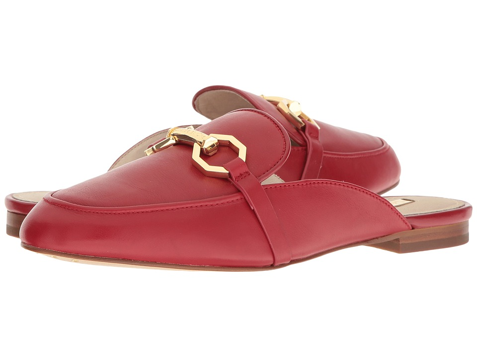 Louise et Cie - Finay (Le Rouge) Women's Shoes