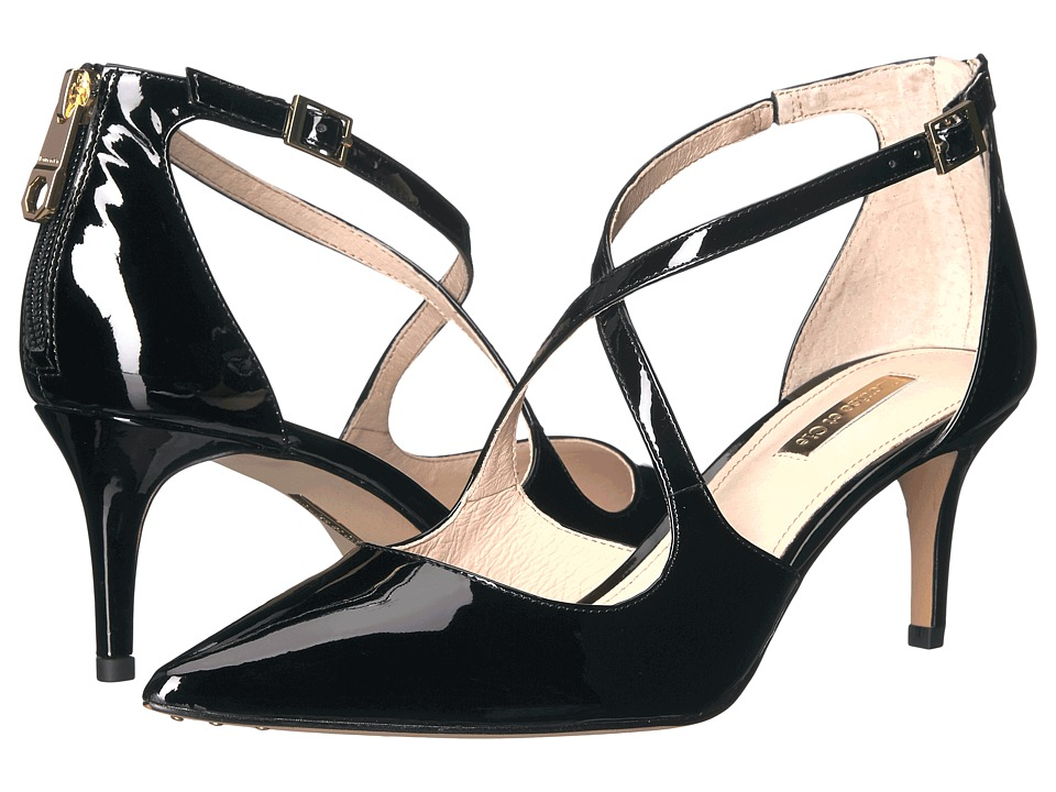 Louise et Cie - Jena (Black) Women's Shoes