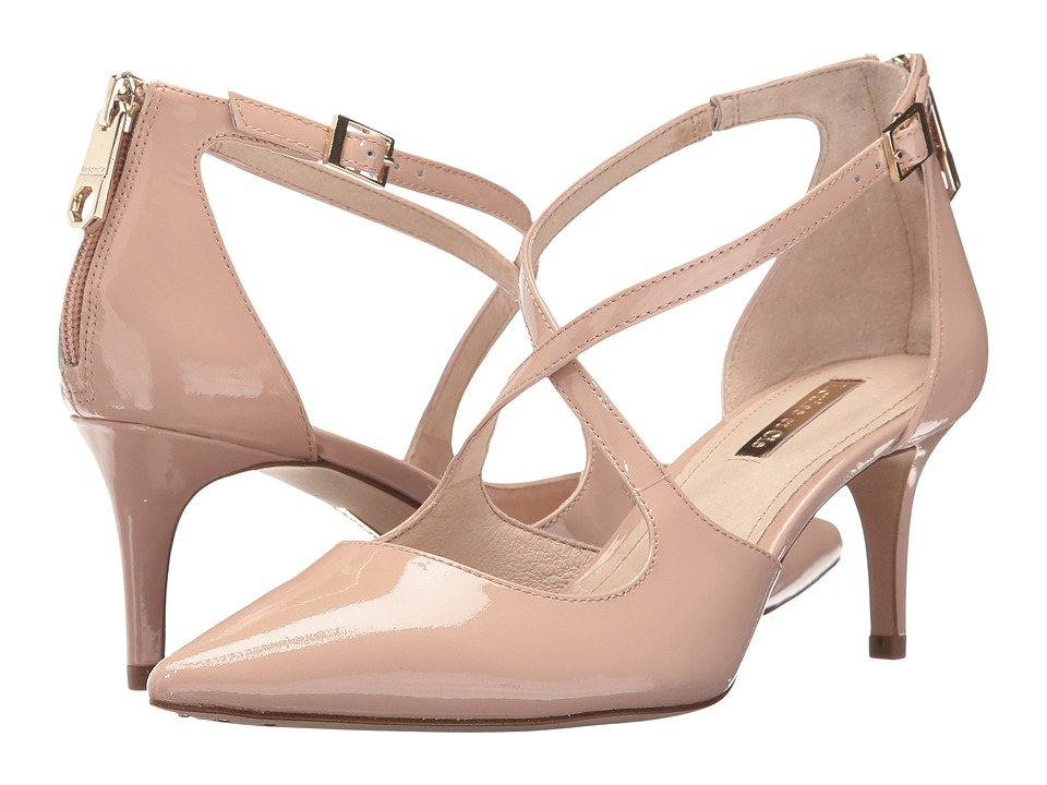 Louise et Cie - Jena (Begonia) Women's Shoes