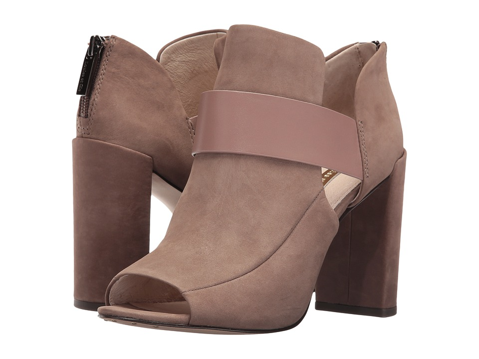 Louise et Cie - Karneia (Mink/Chincil) Women's Shoes