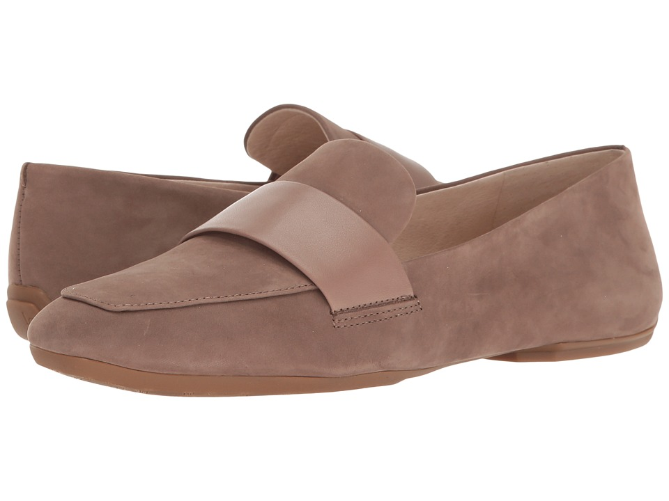 Louise et Cie - Barso (Mink/Chincil) Women's Shoes
