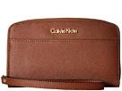 Calvin Klein Style H6JQ16BQ 289