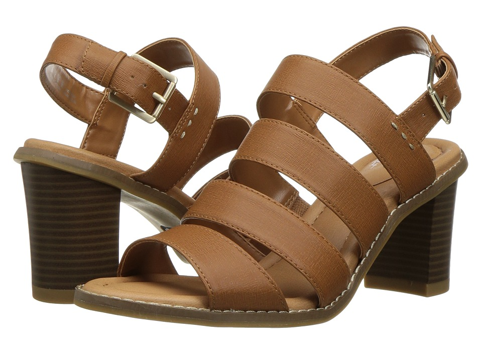 Dr. Scholl's - Parkway (Carmel) Women's Shoes