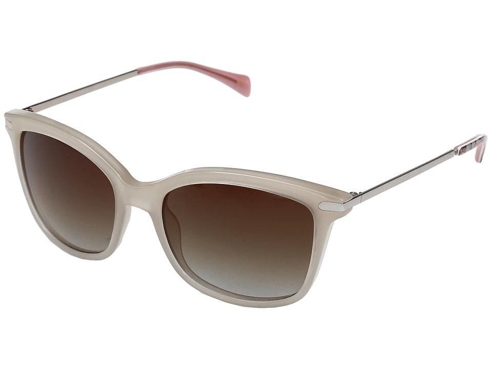 Vera Bradley - Esme (Bohemian Blooms) Fashion Sunglasses