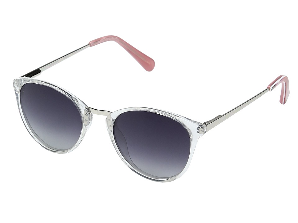 Vera Bradley - Avery (Bohemian Blooms) Fashion Sunglasses