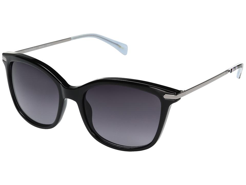 Vera Bradley - Esme (Kiev Paisley) Fashion Sunglasses
