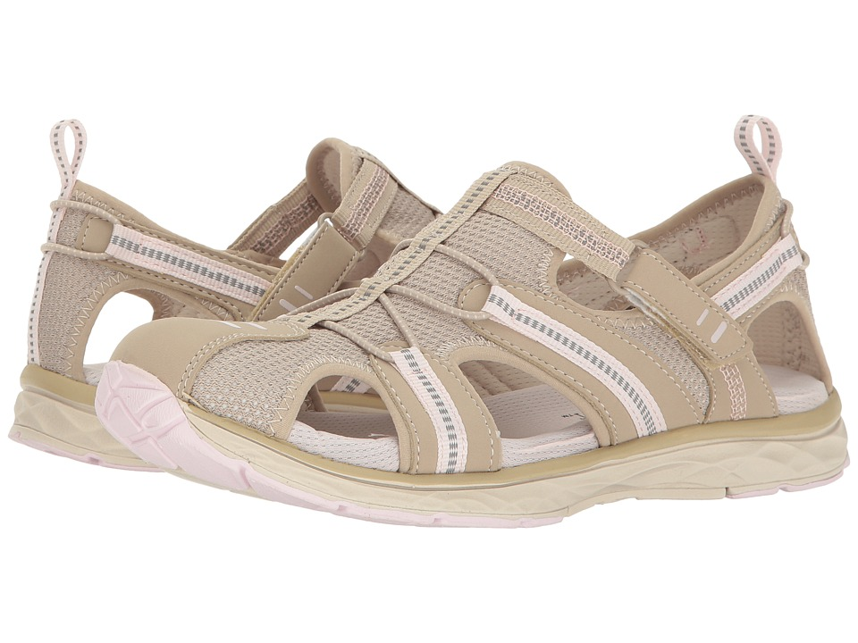 Dr. Scholl's - Archie (Moonstone Luna Knit) Women's Shoes