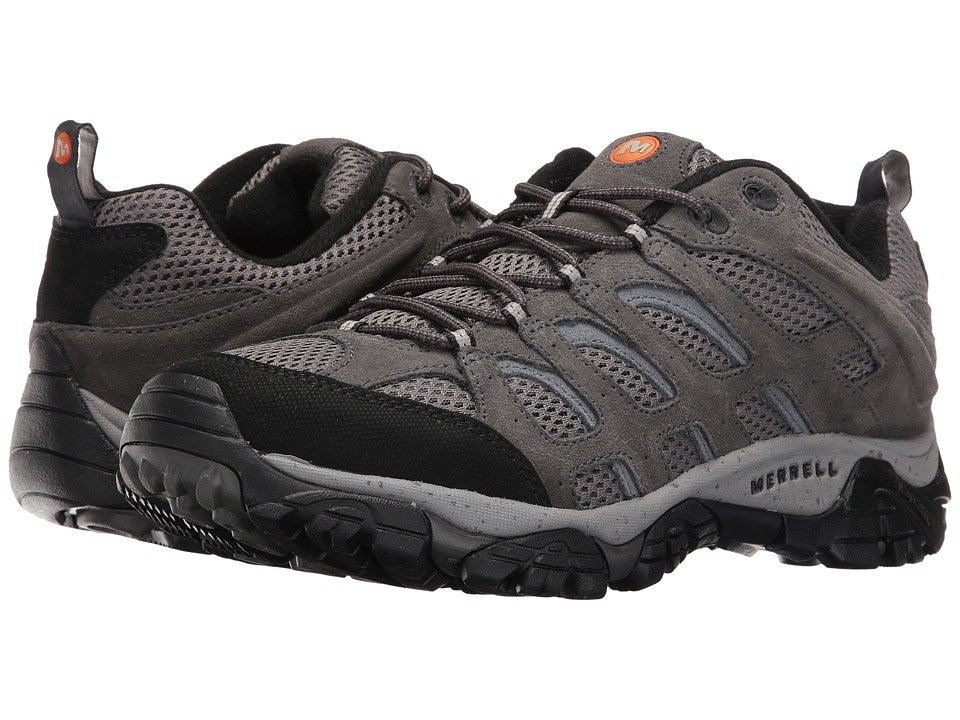 Merrell Moab Ventilator (Granite) Men
