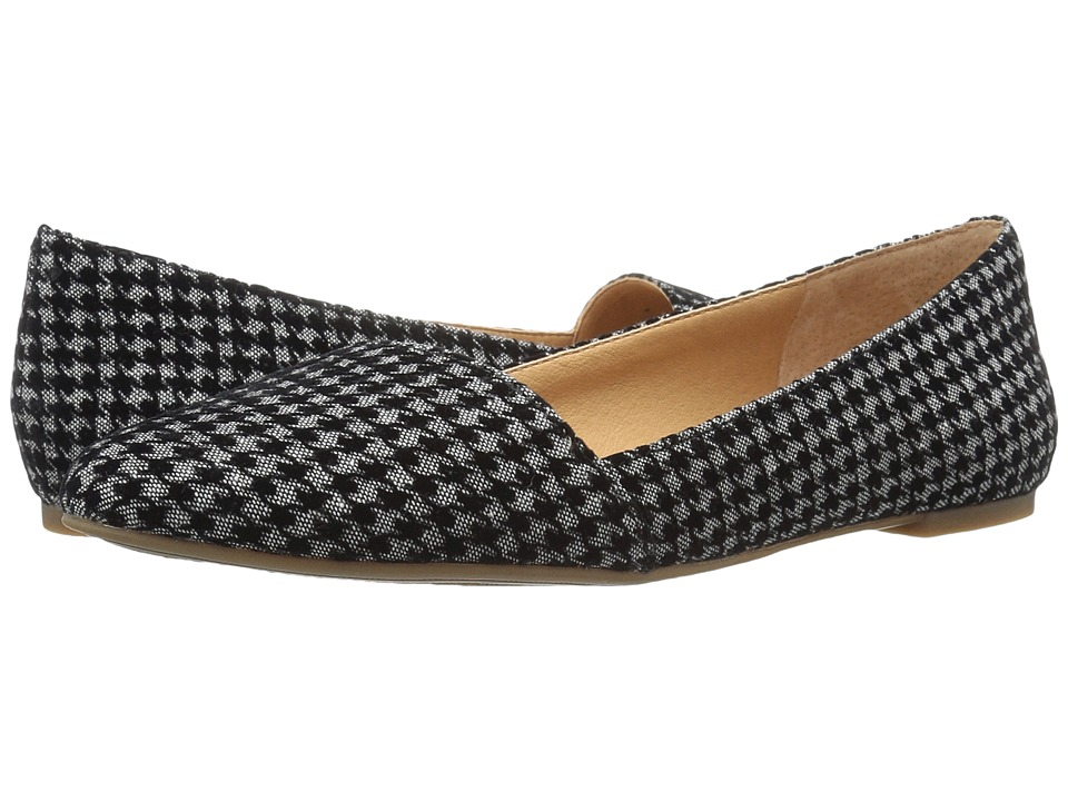 Lucky Brand Archh (Black/Grey) Women