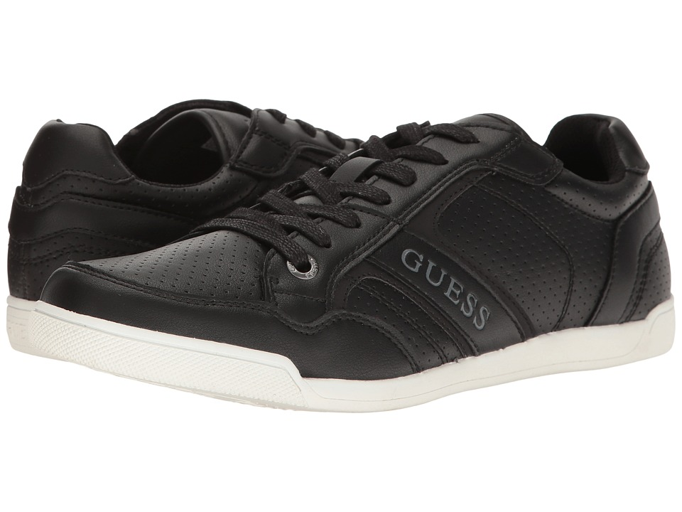 GUESS Jambi (Black) Men