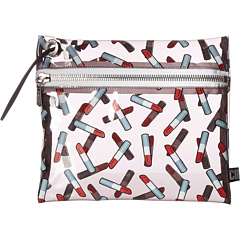 Miles Clear Bag by Circus By Sam Edelman