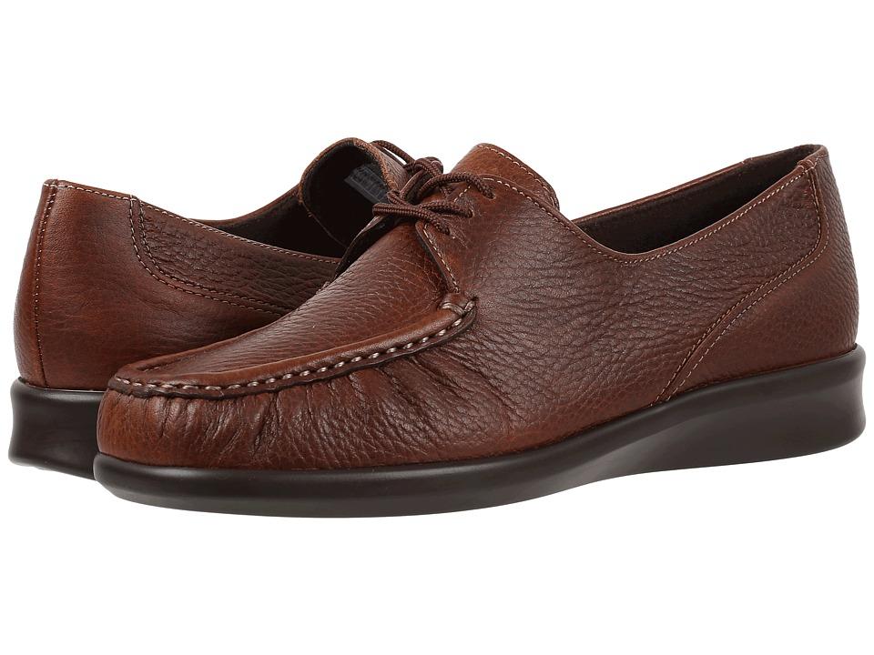 SAS - Petra (Mulch) Women's Shoes