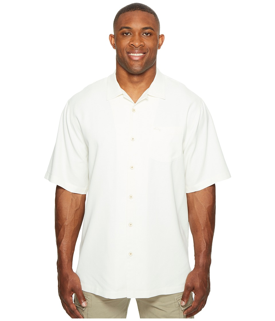 Tommy Bahama Big & Tall - Big Tall Royal Bermuda (Continental) Men's Clothing