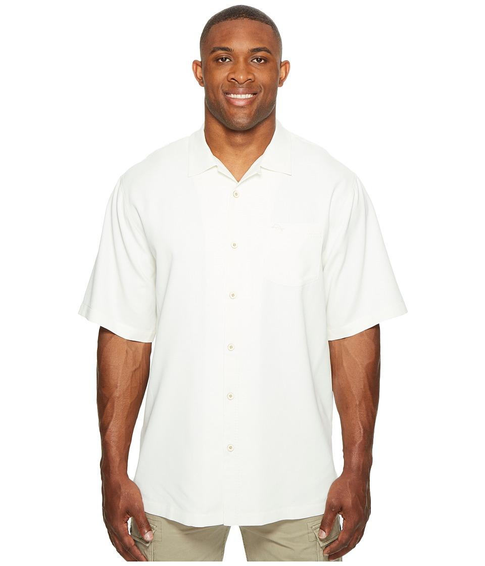 Tommy Bahama Big & Tall - Big Tall Royal Bermuda (Continental) Men's Clothing