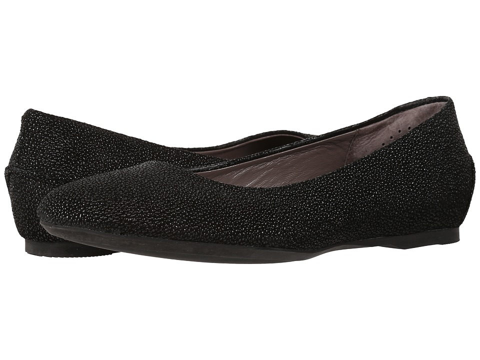 SAS - Lacey (Noir) Women's Shoes