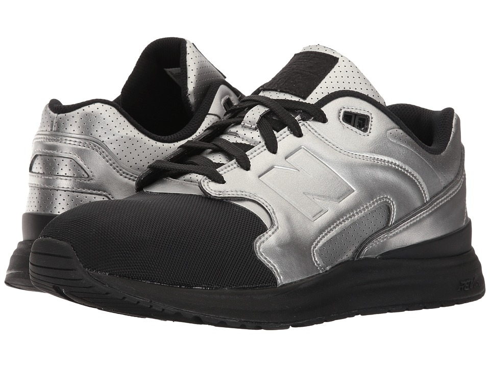 New Balance ML1550SL (Black) Men