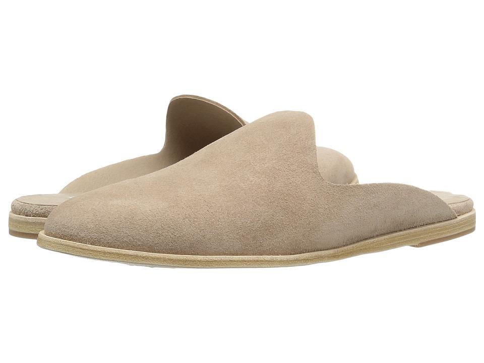 Pedro Garcia - Yanko (Sirocco Castoro) Women's Shoes