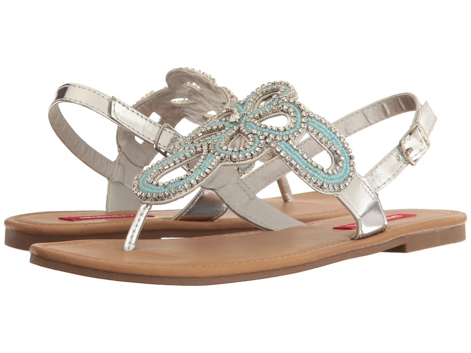 UNIONBAY - Richmond (Baby Blue) Women's Sandals