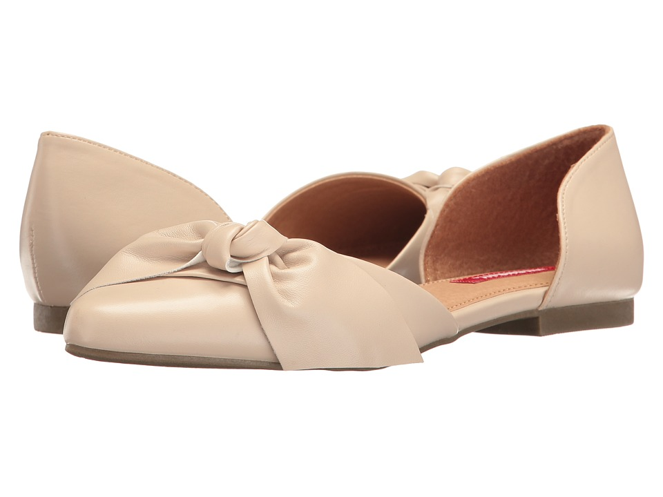 UNIONBAY - Whisper (Beige) Women's Shoes