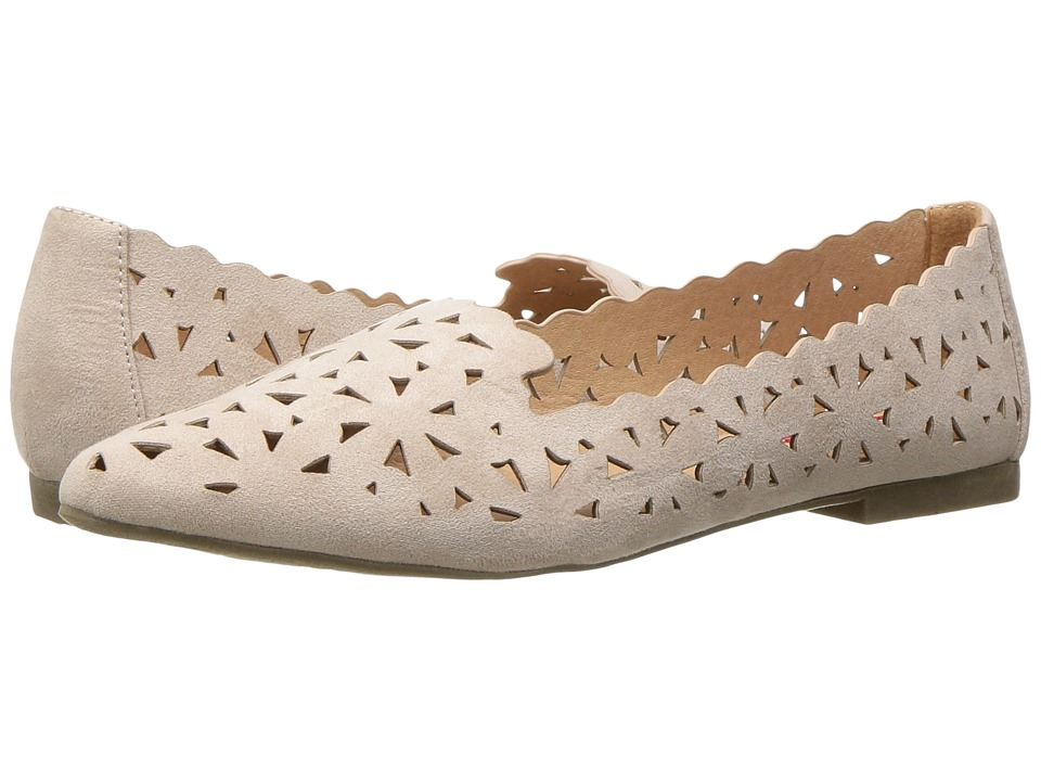 UNIONBAY - Welcome (Blush) Women's Shoes