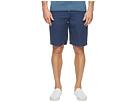 Dunes Tommy Bahama Plaid Coastal Linen Shorts qE1O1xR0w