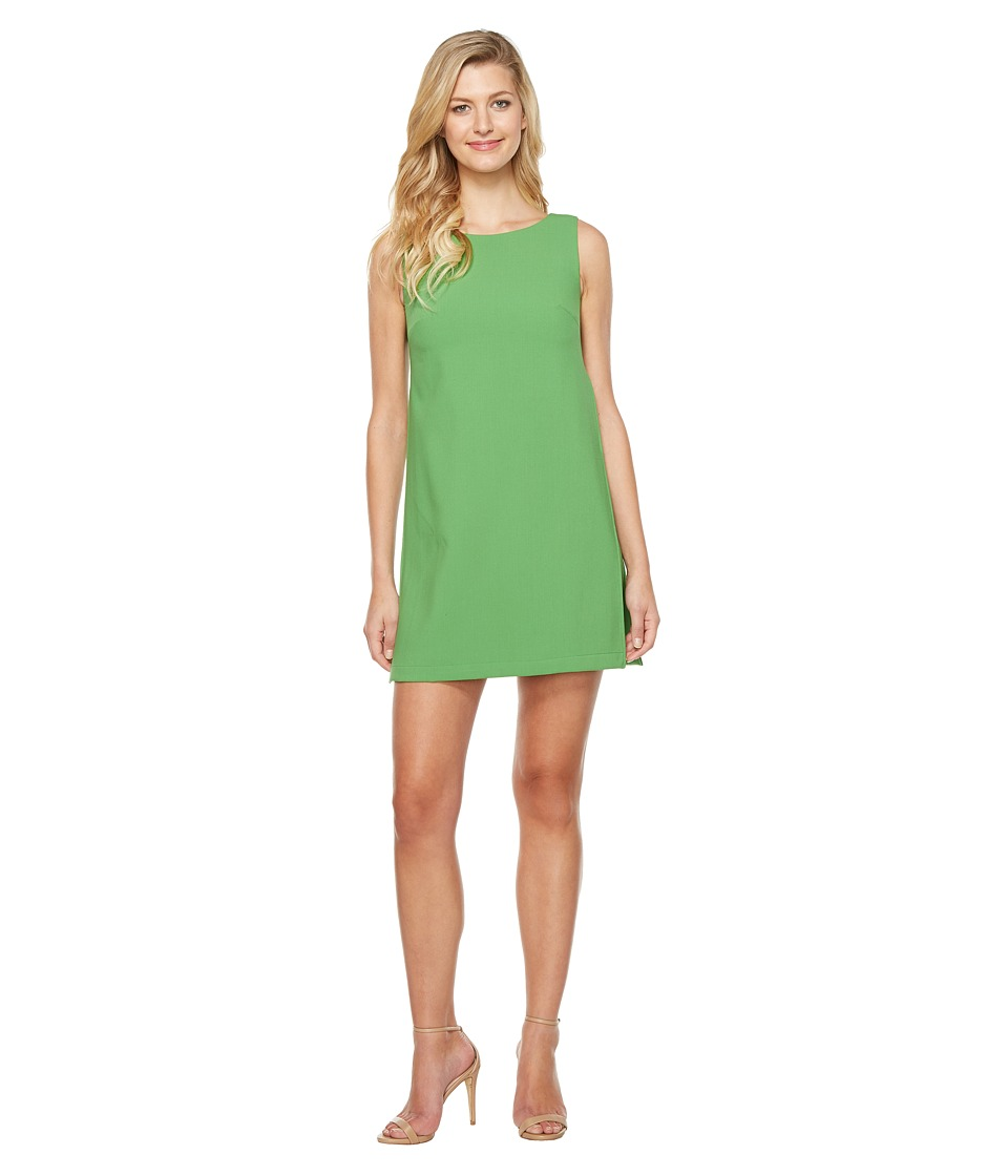Trina Turk - Brynne Dress (Mojito) Women's Dress