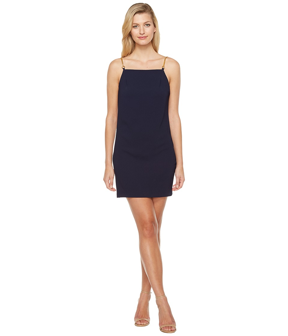 Trina Turk - Benita Dress (Indigo) Women's Dress