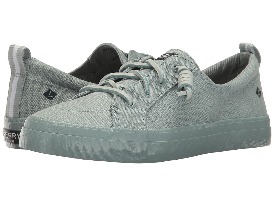 Sperry Crest Vibe TTG (Abyss) Women